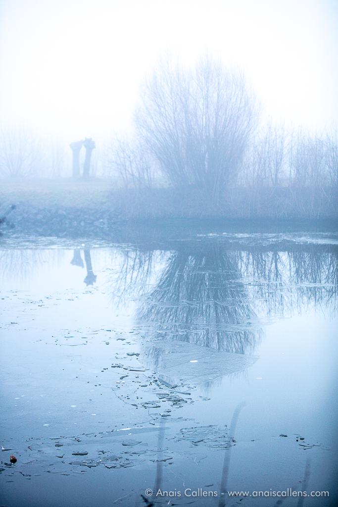 Archives for janvier 2017 anais callens photographies for Le miroir brise